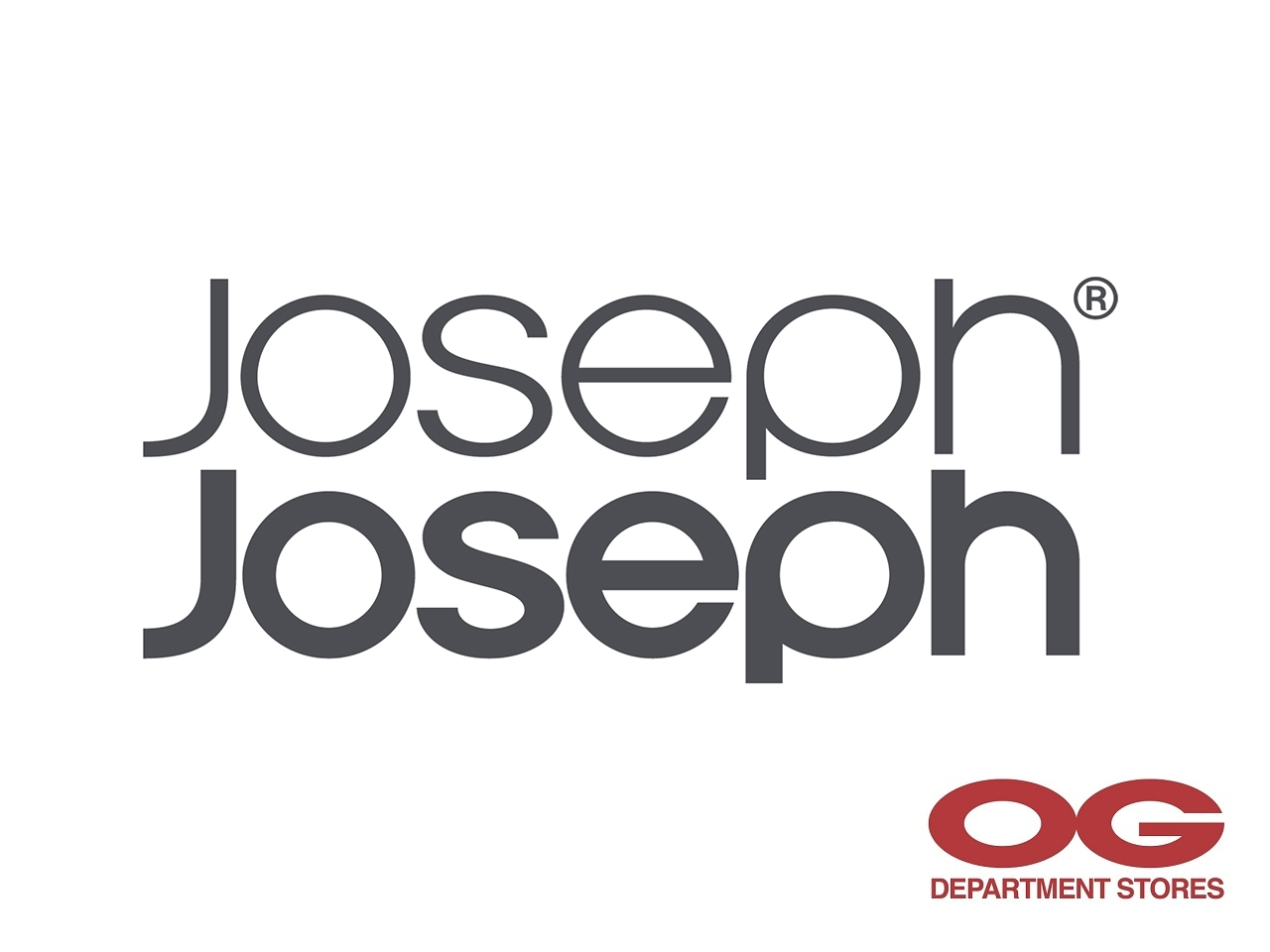 JOSEPH JOSEPH All Regular-Priced Items @ 30% Off
