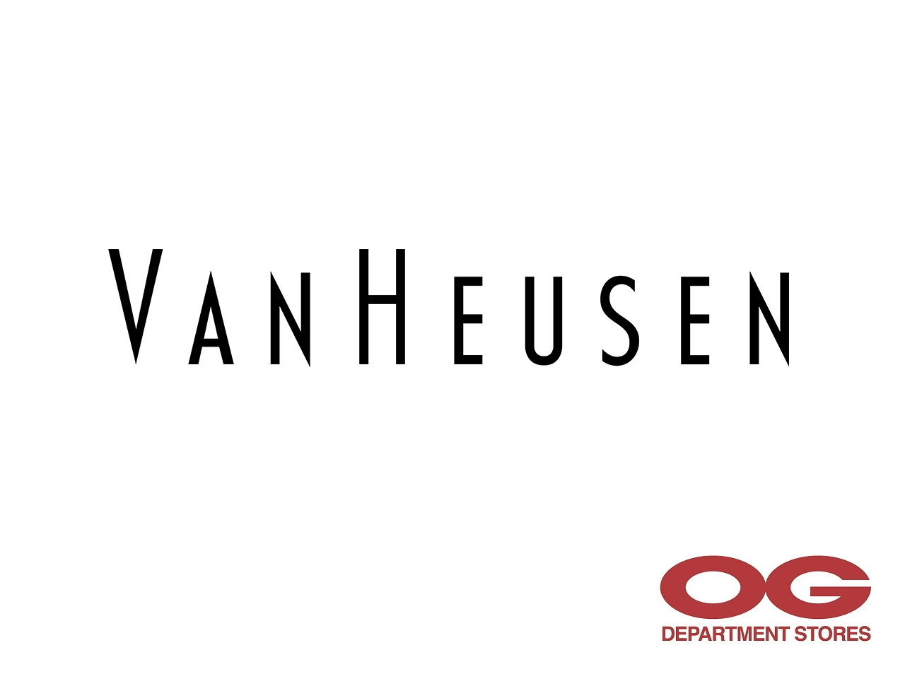 VAN HEUSEN All Regular-Priced Men's Apparel @ 20% + 20% off