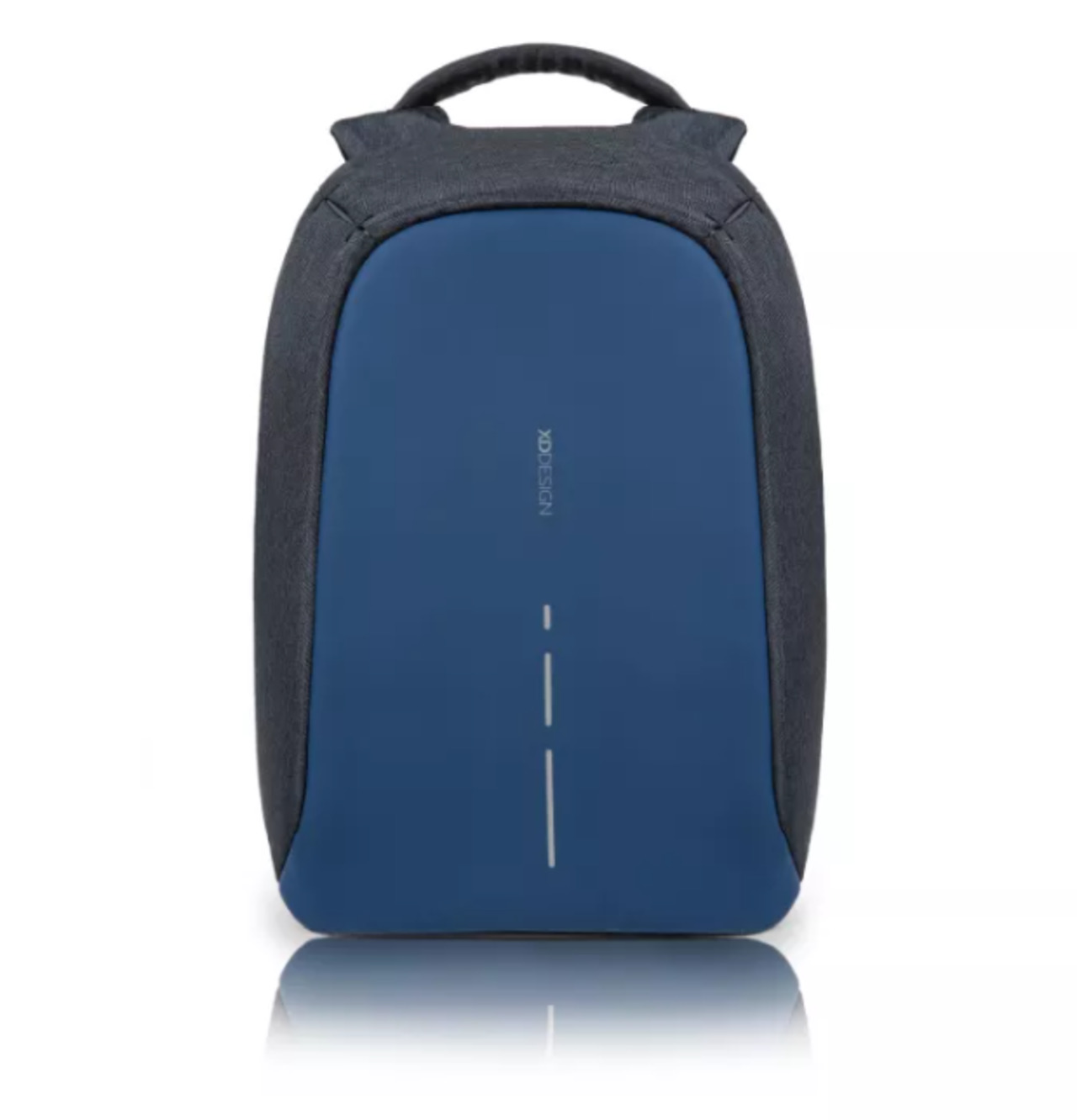 Bobby Compact Anti-Theft Backpack 50% off