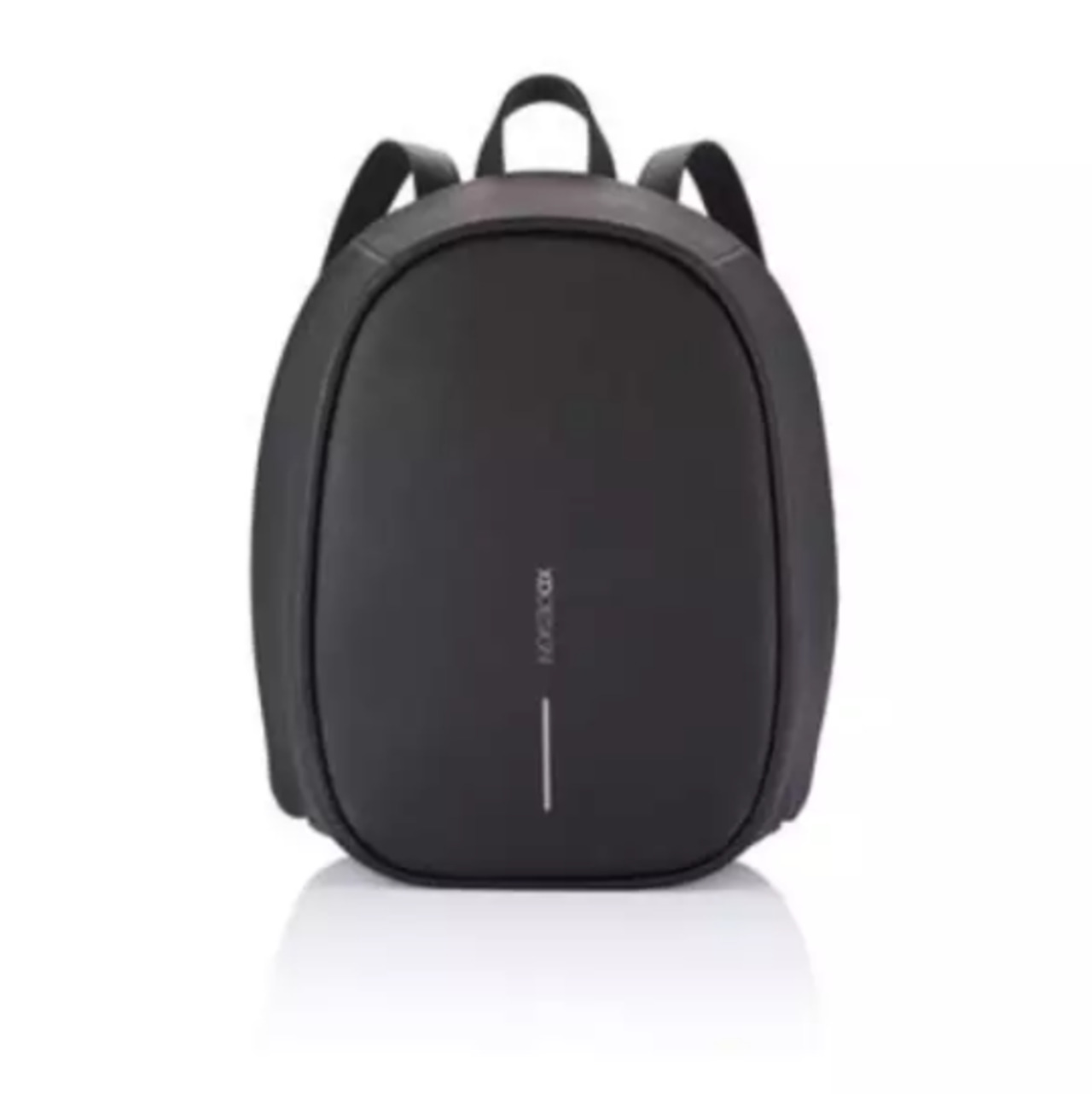 Bobby Elle Anti-Theft Backpack 50% off