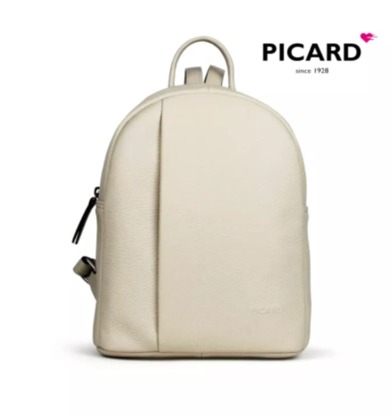 Pure Backpack 10% off