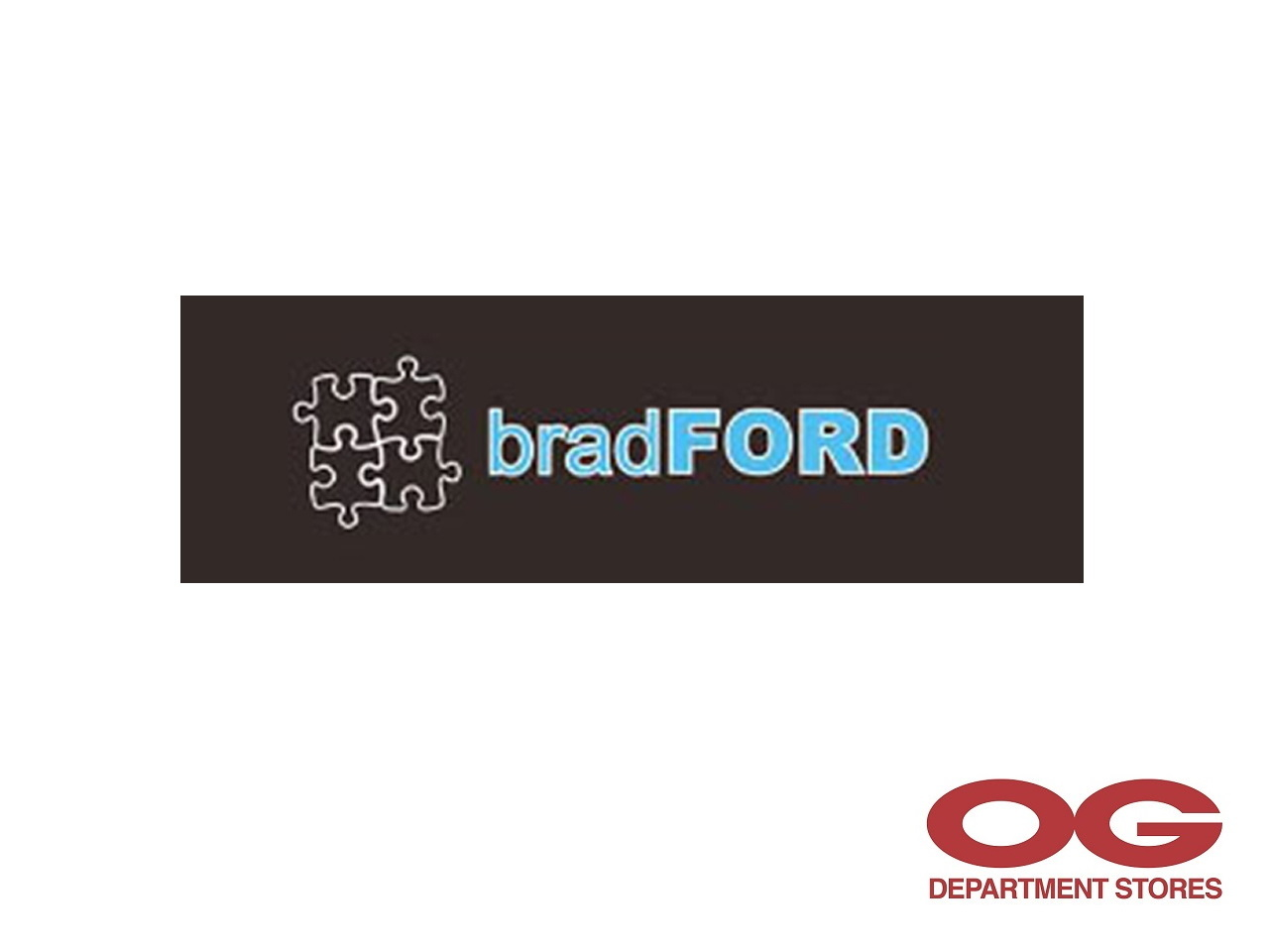 bradFORD All Regular-Priced Men's Apparel & Accessories @ 20% + 20% off