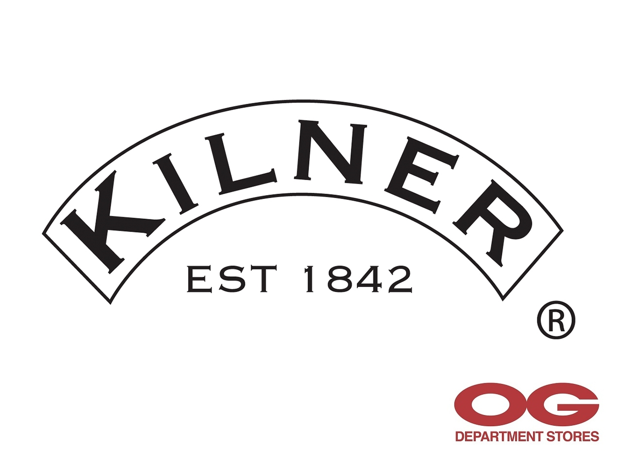 KILNER All Regular-Priced Items @ 30% + 5% off
