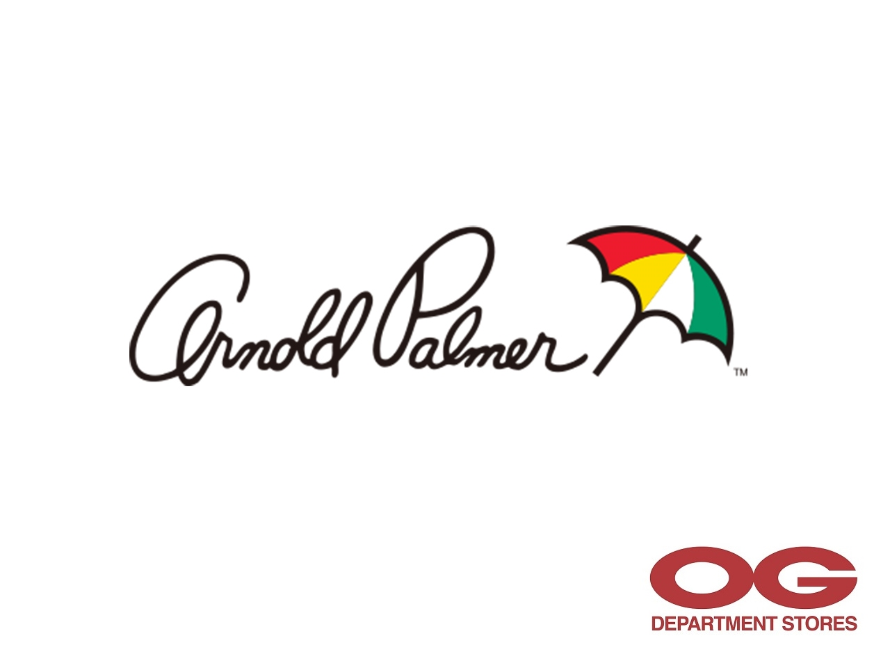 ARNOLD PALMER All Regular-Priced Men's Apparel (Excluding Undergarments) @ 20% + 20% off