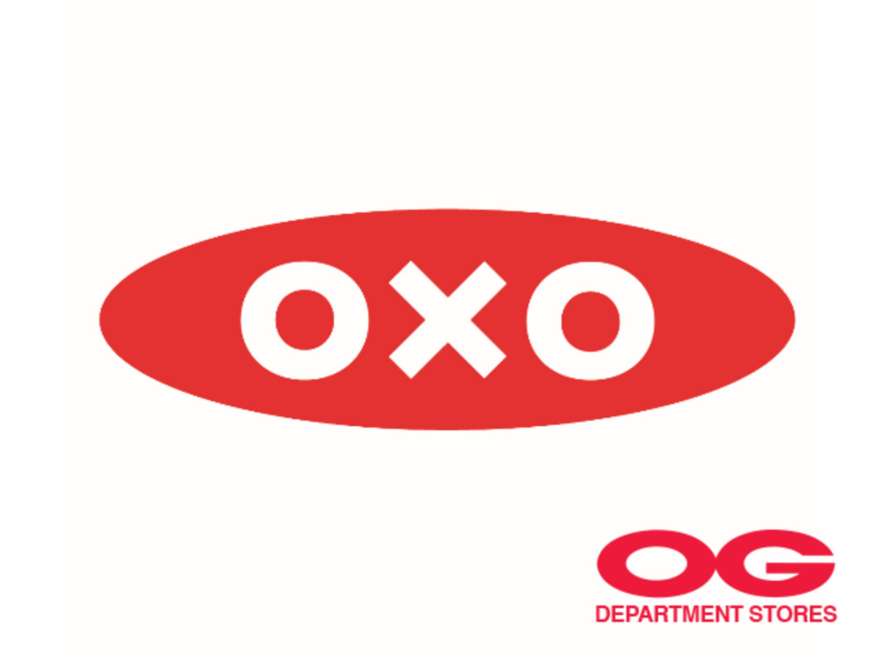 OXO All Regular-Priced Items @ 30% Off