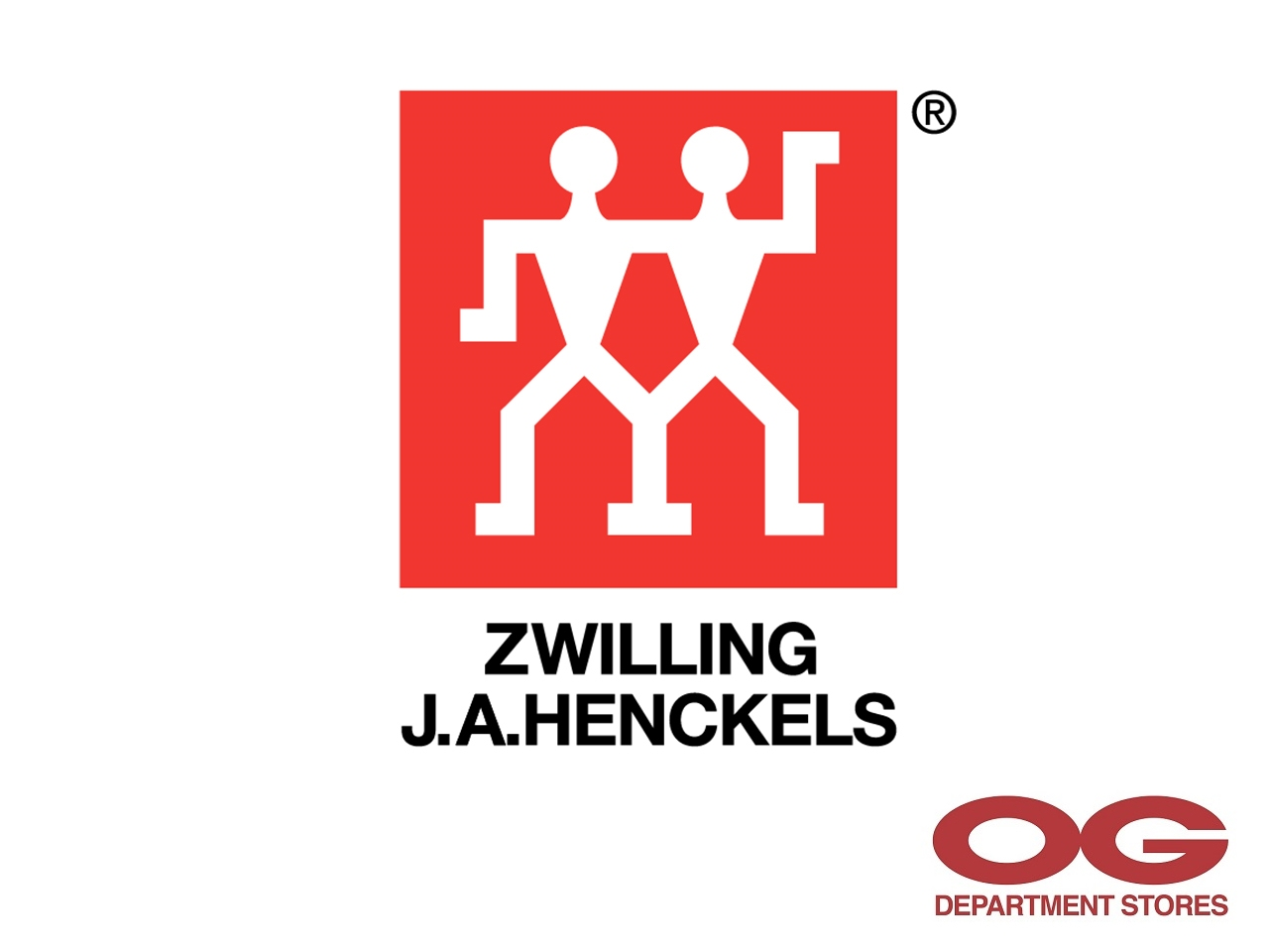 ZWILLING ALL REGULAR-PRICED COOKWARE & ACCESSORIES @ 30% off